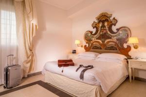 Arcom Palace Pomezia.Arcom Palace Aparthotel In Pomezia Italy Wander