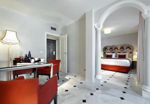 Hotel Eurostars Conquistador (14 of 40)