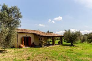 Agriturismo Casa Caponetti - Tuscania
