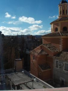 Hostal de la Luz - Chillarón de Cuenca