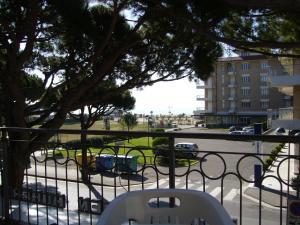 Condominio Elle - AbcAlberghi.com