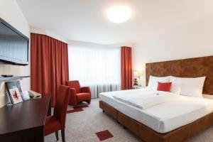 Best Hotel ZELLER - Hörbach