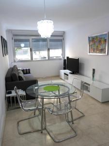 Apartment LPA STOP- Las Canteras, Las Palmas de Gran Canaria  - Gran Canaria