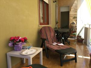 Siracusa Design Apartment - AbcAlberghi.com
