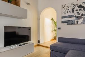 Corso Como Luxury Apartment - Milão