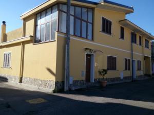 Casa vacanze Rose E Fiori Sardegna