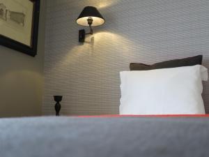 Hotel Alegria (27 of 79)