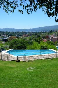 C&W Vacaciones Diferentes, Prázdninové domy  Villa Carlos Paz - big - 33