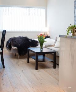 Ustedalen Resort Leiligheter, Appartamenti  Geilo - big - 165
