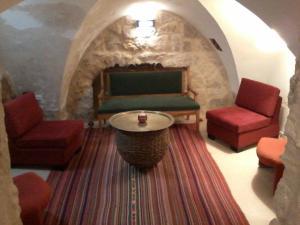 Hosh Al-Syrian Guesthouse, Hotely  Bethlehem - big - 59