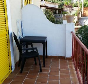 Amistad, Guest houses  Paguera - big - 7