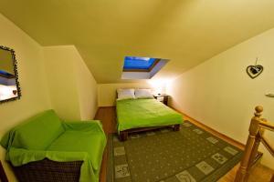 Apartment Sweet Home Sanok