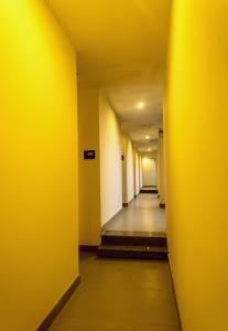 Paradise Hotel, Hotely  Hoi An - big - 58