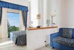 Hotel San Michele (15 of 50)