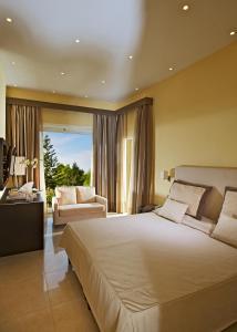 Hotel San Michele (16 of 50)