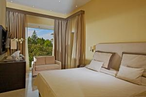 Hotel San Michele (17 of 50)