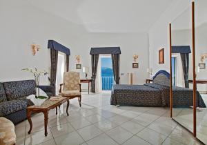 Hotel San Michele (18 of 50)