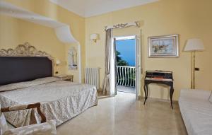 Hotel San Michele (3 of 50)