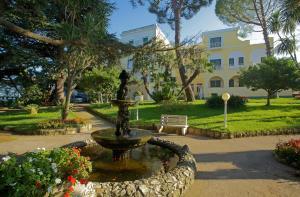 Hotel San Michele (11 of 50)