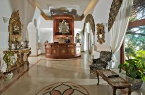 Hotel San Michele (22 of 50)