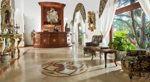 Hotel San Michele (23 of 50)