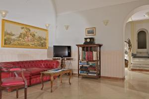Hotel San Michele (24 of 50)
