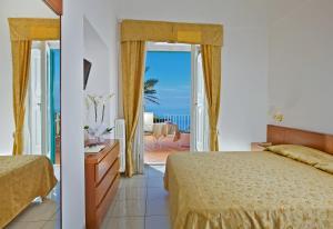 Hotel San Michele (28 of 50)