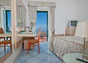 Hotel San Michele (30 of 50)