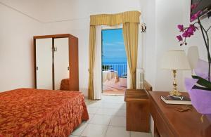 Hotel San Michele (32 of 50)