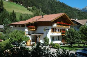 Residence Auriga - Sand in Taufers