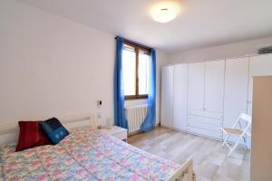 Specchieri Suite, 30124 Venedig