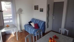 Location Appartement 4/6 places Embrun
