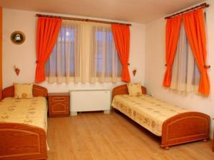obrázek - Hotel Izgrev