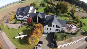 BurgStadt-Hotel - Kümbdchen