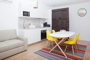 RVA - Cathedral Apartments Oporto