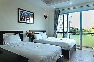 Paradise Hotel, Hotely  Hoi An - big - 119