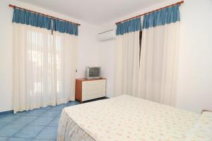 Appartamenti Loreta - AbcAlberghi.com