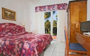 Hotel San Michele (10 of 50)