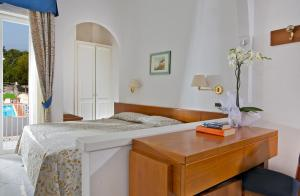 Hotel San Michele (38 of 50)
