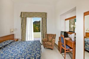 Hotel San Michele (5 of 50)