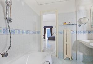 Hotel San Michele (9 of 50)