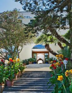 Hotel San Michele (6 of 50)