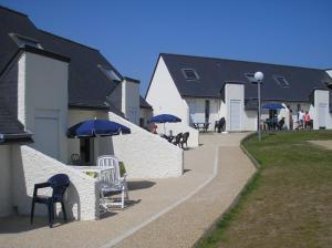 Location gîte, chambres d'hotes KER-AR-MOR dans le département Finistère 29