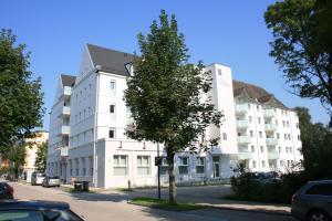 Frühstückshotel Waldbauer