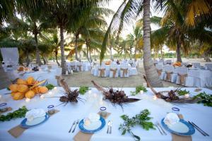 Villas HM Paraiso del Mar, Hotely  Holbox Island - big - 37