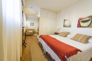 Hotel Alcántara (32 of 35)