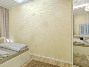 Apartment Ondrejska 20