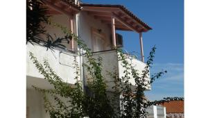 Galini Studios