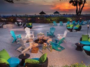 RumFish Beach Resort by TradeWinds (3 of 45)