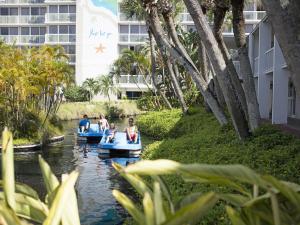 TradeWinds Island Grand Resort (28 of 48)